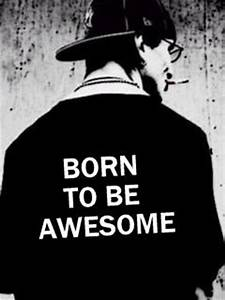 collection of QUOTES PICTURES | stylish cool and attitude ...
