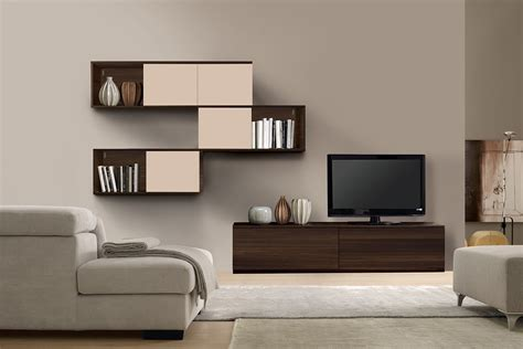 living room furniture wall units zion star zion star