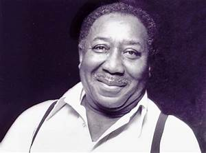 April 4: Today's Birthday in Music: Muddy Waters