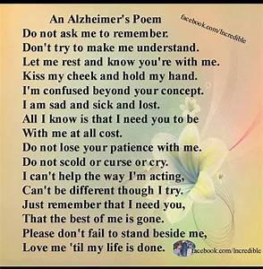 Dementia Quotes... Nice Dementia Quotes