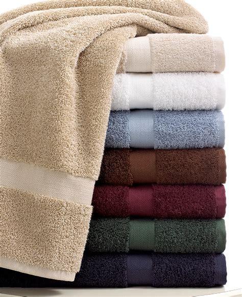 ralph basic bath towel collection on sale at