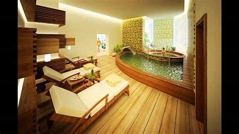 Spa Like Bathroom Decorating Ideas by Spa Bathroom Decorating Ideas