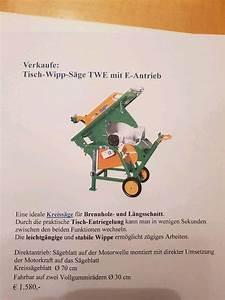Kreissäge Mit Tisch : tisch und wipp kreiss ge ~ A.2002-acura-tl-radio.info Haus und Dekorationen