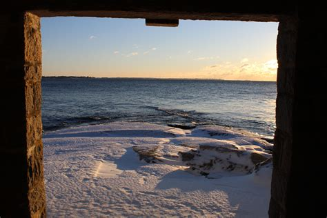 foto de Pin by Enders Island on Nature's Art on Enders Island