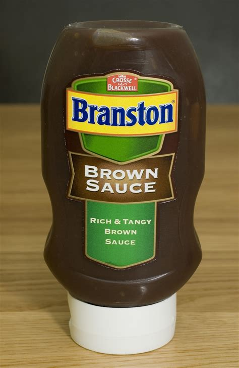 brown sauce branston brown sauce ℬeguiling ℬrown pinterest