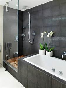 Badewanne Mit Dusche Kombiniert : duschw nde designs die dusche abgrenzen ~ Sanjose-hotels-ca.com Haus und Dekorationen