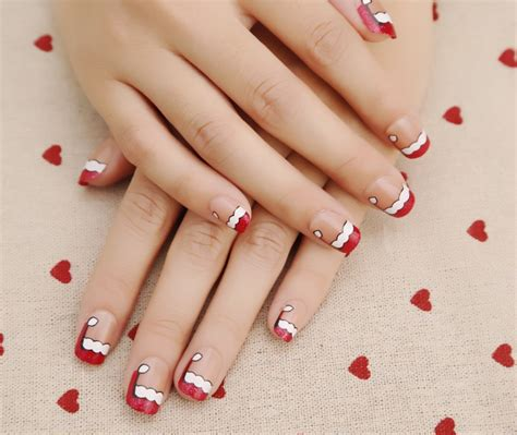nail tips promotion shop for promotional nail tips on aliexpress