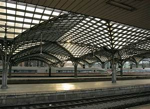 Free Picture  Train Station  Architecture  Urban  Modern