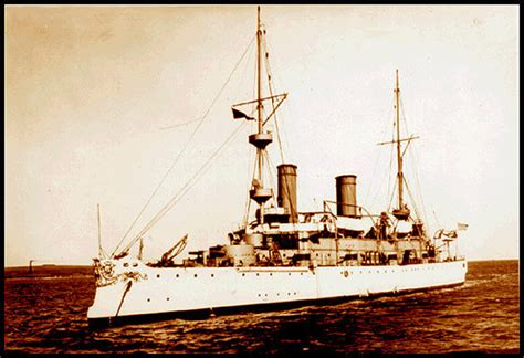 when did the uss maine sink uss olympia ship of the uss maine to be sunk as a