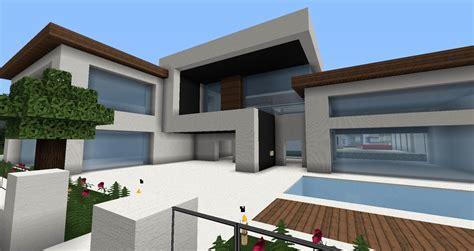 Moderne Coole Häuser by Coole Minecraft H 228 User Mit Mittelalter Haus 28 Und