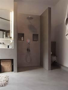 Bilder Moderne Badezimmer : warum eine dusche cooler ist als eine badewanne badewannen badezimmer und b der ~ Sanjose-hotels-ca.com Haus und Dekorationen