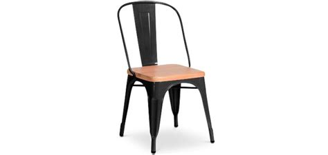 Chaise Promo Alinea by 32 Best Images About Chaises On Pinterest Retro Chairs