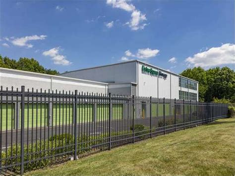 Check spelling or type a new query. Extra Space Storage Near 10 Cadillac Rd, Burlington, NJ | Low Prices