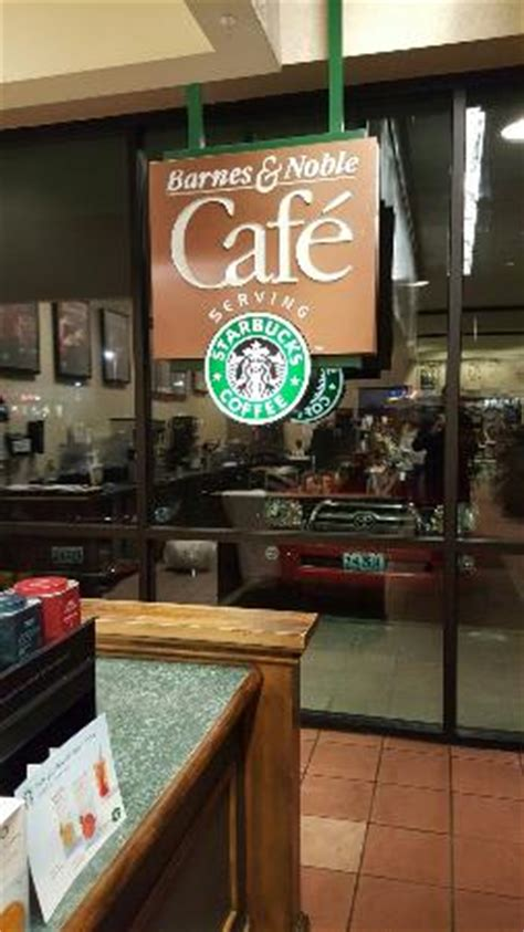 Cafes In Barnes by Barnes And Noble Cafe Cheyenne Restaurant Reviews