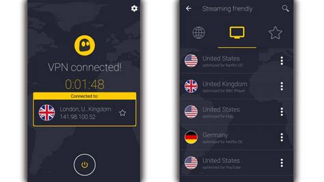 the best android vpn apps of 2019 expert reviews