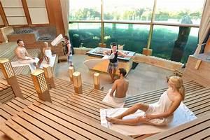 Koi Sauna Sinsheim : tagestickets oder 2 stunden tickets f r die vitaltherme ohne sauna hotel leo m hlhausen bei ~ Frokenaadalensverden.com Haus und Dekorationen