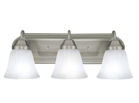 best bathroom lighting fixtures best bathroom light fixtures brushed nickel how to mix 17308