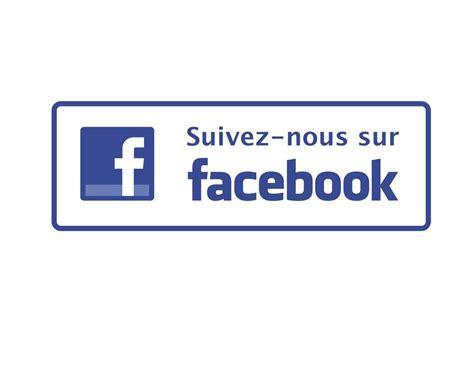 Résultat d'images pour facebook suivez nous sur facebook
