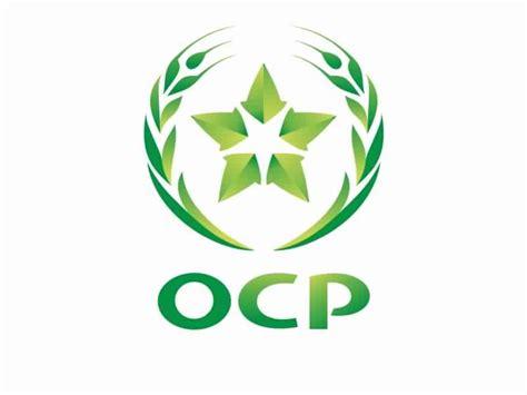 siege ocp ocp continue les recrutements emplois stages au
