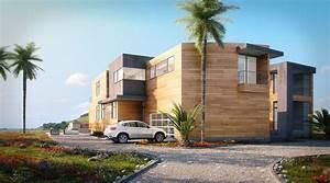 Image Gallery nice beach houses