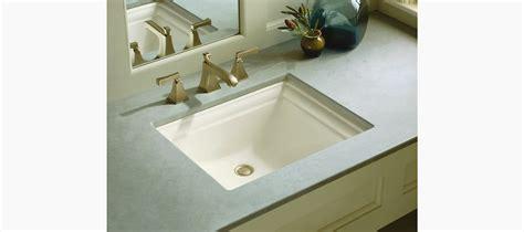 kohler k 2339 0 memoirs undercounter bathroom sink white k 2339 memoirs undermount sink kohler
