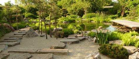 Japanischer Garten Bartschendorf Veranstaltungen by Kulturort Brandenburg 187 Roji Japanischer Garten