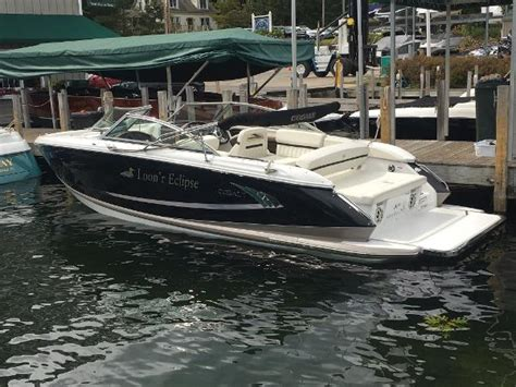 Cobalt Boats Nh by 2011 Cobalt A25 Wolfeboro United States Boats