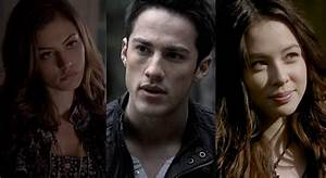 Da Phoebe Tonkin a Michael Trevino: l'ex cast ricorda The ...