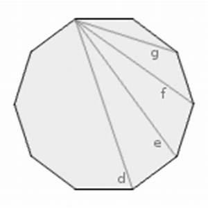 Schiefer Wurf Winkel Berechnen : zehneck geometrie rechner ~ Themetempest.com Abrechnung