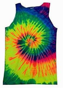 39 best Tank Tops and Sleeveless T Shirts images on