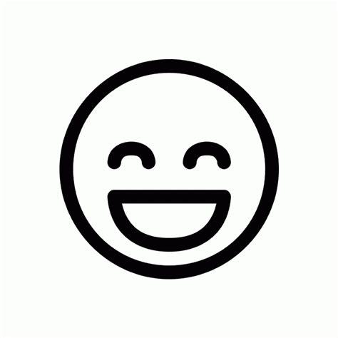 Kleurplaat Dansende Aap by Emoji En Smiley Kleurplaten Leuk Voor Idee Emoji