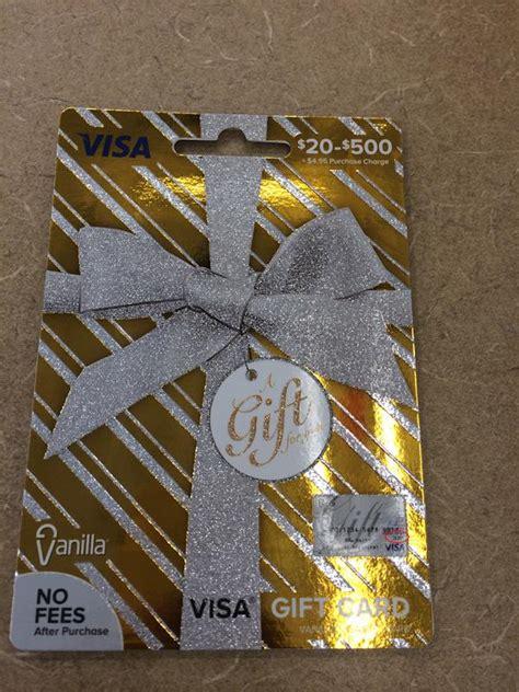 load debit gift cards  bluebird  walmart