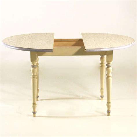 table ronde avec chaises table ronde avec chaises maison design wiblia com