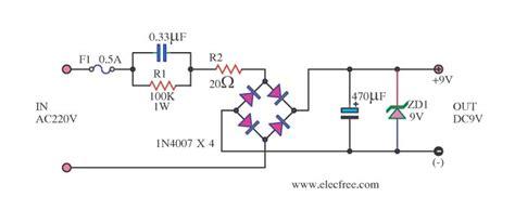 led len 12v trafo help nguồn hạ 225 p bằng tụ kết hợp với dimmer điện tử