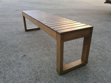 Bench Seat by 4 Person Bench Seat Benches Stools Outdoor Accessories