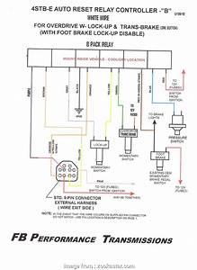 8 Gauge Wire Relay Nice Qualitrol Liquid Level Gauge