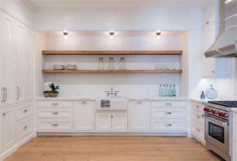 shelves  sink design ideas