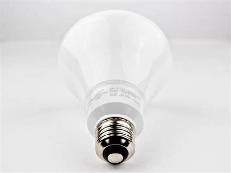 tcp dimmable 10w 2700k br30 led bulb led10br30d27k