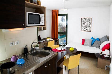 bureau vall roanne location étudiant studio meublé roanne