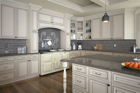 RTA Kitchen Cabinet Discounts MAPLE OAK BAMBOO BIRCH