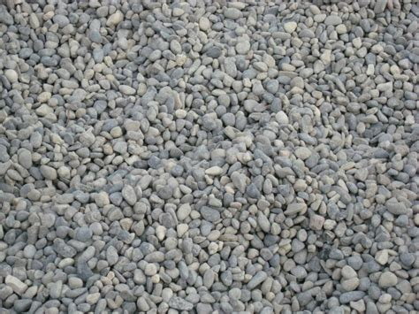 Garden Decorative Pebble by ร ปภาพ ทราย โครงสร าง เน อผ า ผน ง ยางมะตอย กรวด
