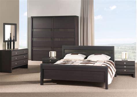 camif meubles chambre meuble chambre