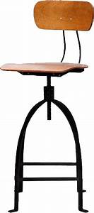 Chaise Haute Industrielle : chaise haute industrielle jb pennel the socialite family ~ Teatrodelosmanantiales.com Idées de Décoration