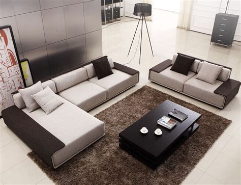 bean bag chair living  room european style set