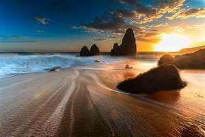 12 Gorgeous San Francisco Beaches