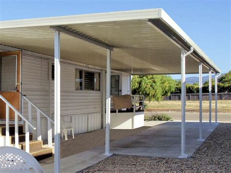 backyard porch designs for houses back porch ideas for mobile homes home citizen