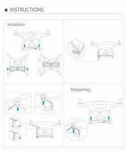 Dji Phantom 3 Wiring Diagram