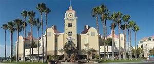 Rady Children's Hospital -San Diego   CAROLS BY ...
