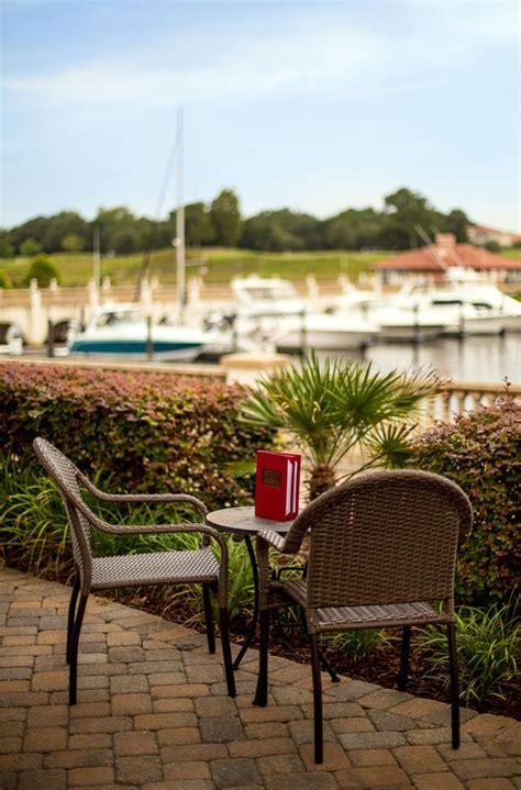 outdoor furniture myrtle beach sc peenmedia com