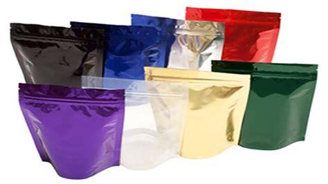 horizontal liquid filling sealer plastic bags semi automatic filler vertical sealing equipment